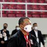 Menpora soal Polemik Nagita-Raffi Ikon PON Papua: Itu Keputusan PB PON