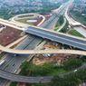 Waskita dan BJB Sepakati Restrukturisasi Kredit Rp 1,1 Triliun
