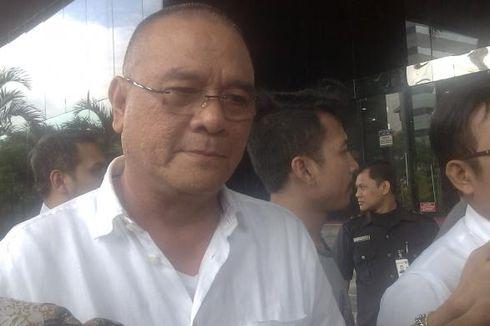 Korupsi Wisma Atlet, Rizal Abdullah Didakwa Rugikan Negara Rp 54,7 Miliar