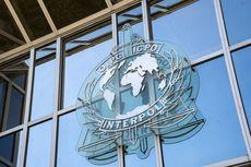 Interpol Peringatkan Kampanye Vaksinasi Terancam Disusupi Kelompok Kriminal