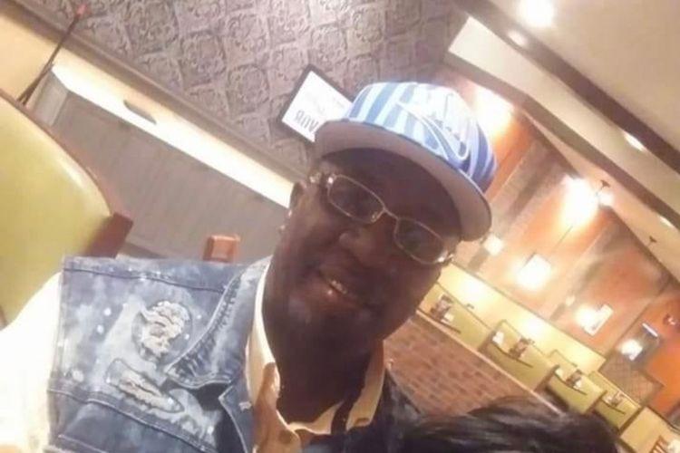 Pemilik Restoran Barbekyu Ini Diduga Tewas Ditembak Polisi dalam Demo AS