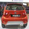Ignis Facelift Tiba di Indonesia, Ini Kata Suzuki