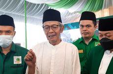 Munas Alim Ulama PPP Undang 4 Gubernur, Jajaki Dukungan Capres?