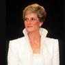 Putri Diana Ubah Pandangan Dunia tentang Stigma Negatif AIDS