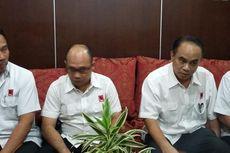 Relawan Jokowi Setuju Pasal Penghinaan Presiden asal Tak Karet