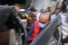 Mantan Kades di Bogor Jadi Tersangka Korupsi Dana Desa Rp 905 Juta