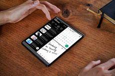 Harga Ganti Layar Samsung Galaxy Z Fold3 dan Z Flip3 di Indonesia