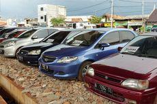 Berminat Membeli Mobil Bekas, Ini yang Perlu Diperhatikan