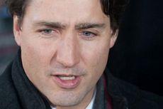 PM Kanada Justin Trudeau Kecam Penunjukan Mugabe Jadi Duta WHO