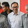 Muhyiddin Yassin Jadi PM Malaysia, Mahathir Mohamad Melawan