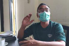 Wakil Bupati Kayong Utara Kalbar Positif Covid-19, Masuk Klaster MTQ Sekadau