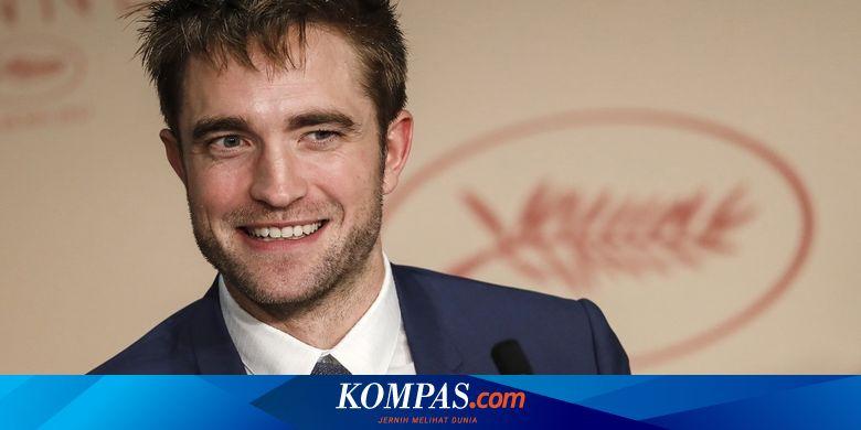 Layakkah Robert Pattinson Gantikan Ben Affleck sebagai Batman?