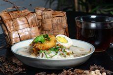 Intip Resep Soto Banjar dan Ayam Woku Belanga pada Live Instagram @kompas.travel