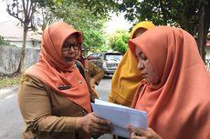 Satu Keluarga Diduga Suspect Virus Corona di Tanjungpinang, Kondisinya Sehat
