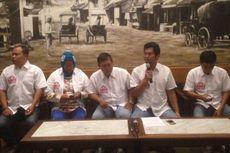 Relawan Anies-Sandi Rumuskan 3 Harapan Pokok Warga