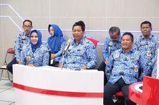 Tiga PDP Corona di Kota Magelang Meninggal, Satu Orang Peserta Ijtima Gowa