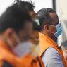LPSK Siap Lindungi Saksi yang Beri Keterangan terkait Kasus Dugaan Suap Ekspor Benih Lobster