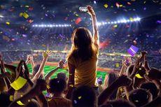 Catat! Ini Beberapa Pagelaran Olahraga yang Asyik Untuk Mengisi Liburanmu