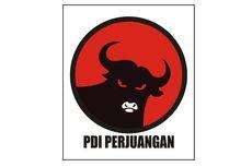 PDI-P Waspadai Lakon