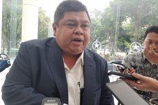Diangkat Jadi Komisaris Bank Mandiri, Yusuf Ateh Berhenti dari Komisaris PLN