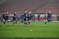 Mencari Sosok Tim Kuda Hitam di Ajang Euro 2020
