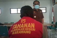 Buron 9 Bulan Kasus Penipuan Rp 270 Juta, Kades Ditangkap usai Rapat