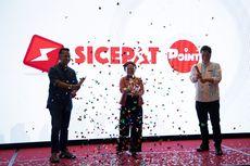 Kolaborasi dengan SiCepat Ekspres dan LDN, Kirim Paket Kini Bisa Lewat Alfamart