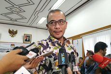 KPU: Petahana Cenderung Gunakan Dalil Pelanggaran TSM dalam Sengketa Pilkada