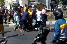 Warga Rampas Jenazah Pasien Covid-19 dari RS, Polisi: Sudah Diambil Kembali oleh Gugus Tugas