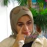 Bicara soal Sidang Pertama Perceraian, Asha Shara: Enggak Pernah Nyangka