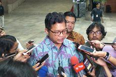 Elektabilitas Prabowo-Sandi Stagnan di Sejumlah Survei, Timses Tetap Optimistis