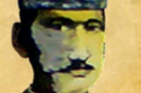 Sultan Mahmud Riayat Syah: Peran dan Perjuangannya