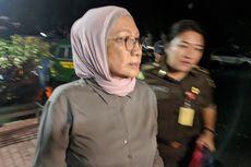 Fakta Sidang Keenam Ratna Sarumpaet: Di Balik Jumpa Pers Prabowo, Kronologi Kebohongan, dan Kesaksian Nanik S Deyang