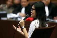 Jessica Akui Tanyakan Keberadaan Dokter Umum di Grand Indonesia