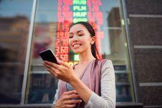 Mengenal Lebih Jauh Trading Forex, mulai dari Ragam Istilah hingga Cara Bertransaksi