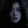 Sinopsis Lady Vengeance, Balas Dendam Seorang Ibu