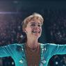 Sinopsis Film I, Tonya, Kisah Kontroversial Atlet Ice Skating Tonya Harding