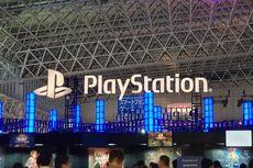 Sony Diskon Sejumlah Game PS4 Sambut Tokyo Game Show 2020