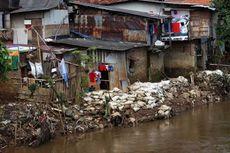 BBWSCC Siapkan Rp 60 miliar untuk Pembebasan Lahan Sodetan Ciliwung