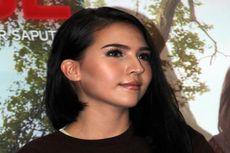 Olivia Jansen Ingin Berguru kepada Putra Prabowo Subianto