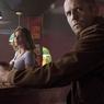 Sinopsis Wild Card, Jason Statham Mengawal Pejudi Kelas Kakap