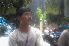 Didenda Rp 100.000, Pedagang Buah