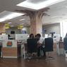 Mal Pelayanan Publik Tutup, DKI Terapkan Perizinan Online