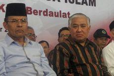 Din Syamsuddin: Tidak Perlu Ada Demonstrasi Lagi