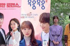 Di Rumah Saja? Ini 5 Web Drama Korea Seru untuk Isi Waktu Luang
