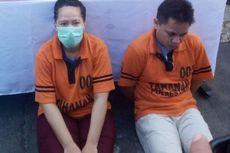 Kisah Honorer Gelapkan BPKB Senilai Rp 2,1 Miliar, Bergaya Sosialita hingga Dilaporkan Suami ke Polisi