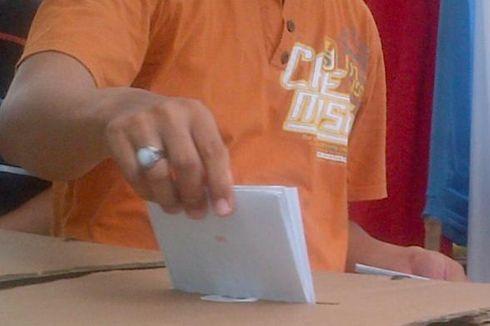 Bawaslu Curigai Ada Jual Beli Suara dalam Pileg di Sampang