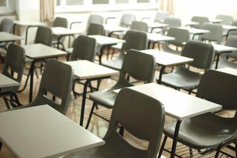 PPDB Jalur Zonasi Tingkat Sekolah Dasar di Bekasi Kembali Dibuka, Tersedia 7.879 Bangku Kosong