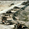 Peristiwa Perang Teluk I (1980-1988)