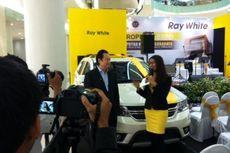 CEO Ray White Indonesia: Perlu Upaya Lebih Keras Hadapi 2014!